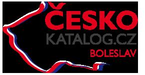 Boleslav - katalog firem