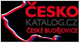 České Budějovice - katalog firem