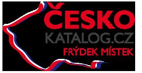 Frýdek Místek - katalog firem