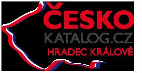 Hradec Králové - katalog firem