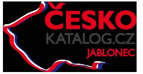 Jablonec nad Nisou - katalog firem