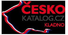 Kladno - katalog firem