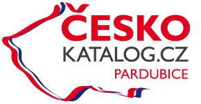 Pardubice - katalog firem