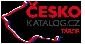 Tábor - katalog firem