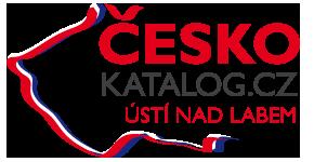 Ústí nad Labem - katalog firem