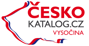 Vysoèina - katalog firem