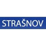 logo firmy Obec Strašnov