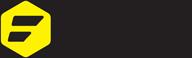 logo firmy FENOZA s.r.o.