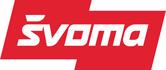 logo firmy Švoma - Stroje, s.r.o.