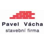logo firmy Stavební firma Vácha