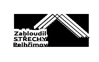logo firmy Jan Zabloudil - Střechy Zabloudil