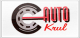 logo firmy AUTO KRUL