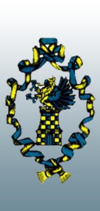 logo firmy VYMA