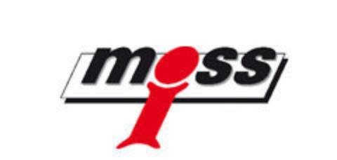 logo firmy M.I.S.S. - Sídlo společnosti