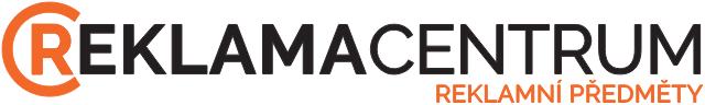 logo firmy REKLAMA CENTRUM