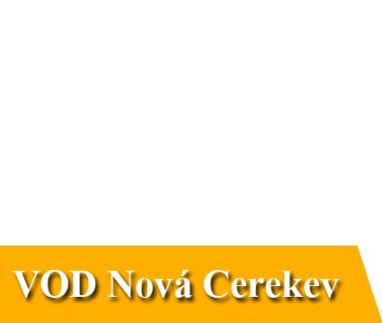 logo firmy VÝROBNĚ-OBCHODNÍ DRUŽSTVO NOVÁ CEREKEV