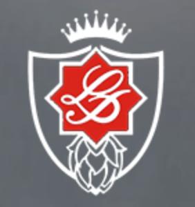 logo firmy ZÁMEK A ZÁMECKÝ PIVOVAR CHYŠE