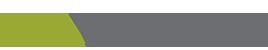 logo firmy BUDOUCNOST REKREAČNÍ STŘEDISKO