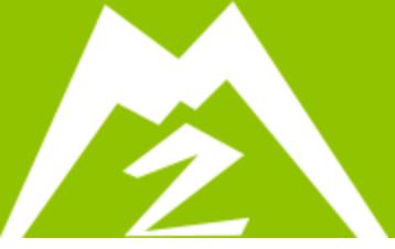 logo firmy m2 Sport - Miloš Bečvář