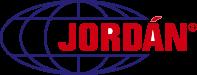 logo firmy MILOŠ JORDÁN, s.r.o.