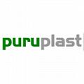 logo firmy Puruplast, a.s.