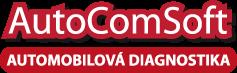 logo firmy AutoComSoft s.r.o.