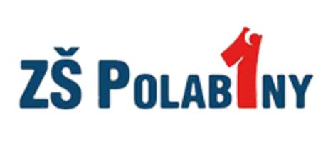 logo firmy ZŠ Pardubice