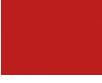 logo firmy MĚSTSKÉ DIVADLO KLADNO