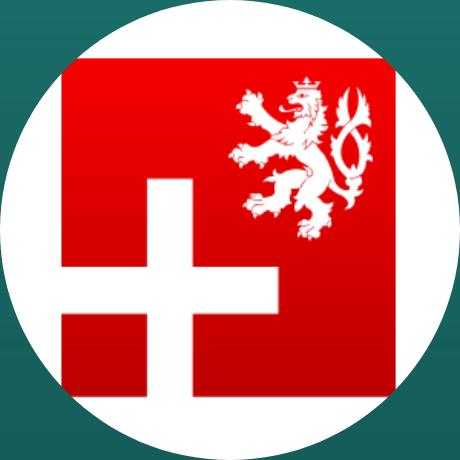 logo firmy MUDr. Dalibor Hlavatý