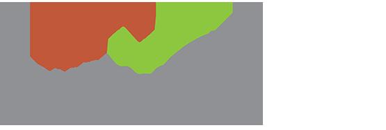 logo firmy Jedličkův ústav, příspěvková organizace