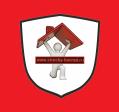 logo firmy Střechy HUVRAD