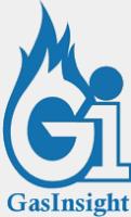 logo firmy Gasinsight s.r.o.