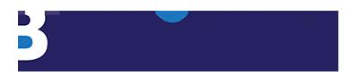 logo firmy BRAINTRAST, s.r.o.
