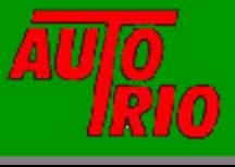 logo firmy AUTOTRIO