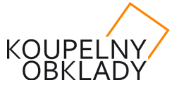 logo firmy Stavba koupelny obklady a dlažby