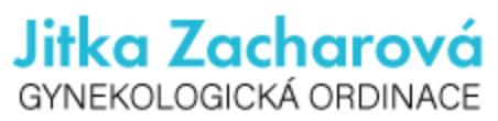 logo firmy DoMeNa Gyn s.r.o. - MUDr. Nora Donátová