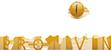 logo firmy Krokodýlí ZOO Protivín