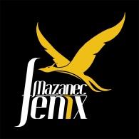 logo firmy Mazanec - Fenix s.r.o.