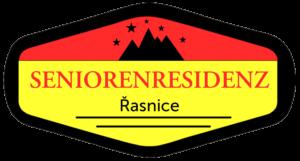 logo firmy Domov pro seniory v Řasnici