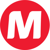 logo firmy MEGATECHNIK s.r.o.