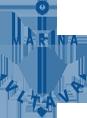 logo firmy Restaurace a penzion Marina Vltava - Areál Nelahozeves