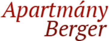 logo firmy Wolfgang Berger