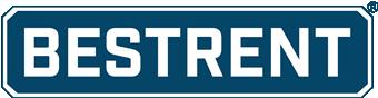 logo firmy BESTRENT s.r.o.