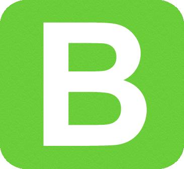 logo firmy BEDECOS s. r. o.