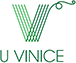 logo firmy U VINICE s.r.o.