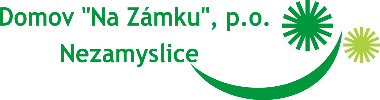 logo firmy Domov