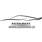logo firmy autonavi.cz - Marek Vavřík