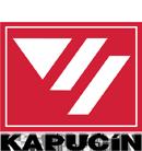 logo firmy KAPUCÍN, s.r.o.