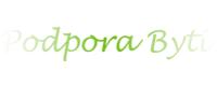 logo firmy Jiří Hlinka - AQUAMEDEN