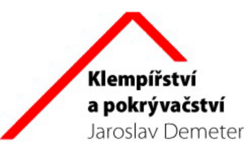 logo firmy Jaroslav DEMETER – TESAŘSTVÍ